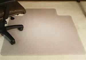 Floor Mat For Desk Chair Carpet Chair Mats Carpet Eagle Mat