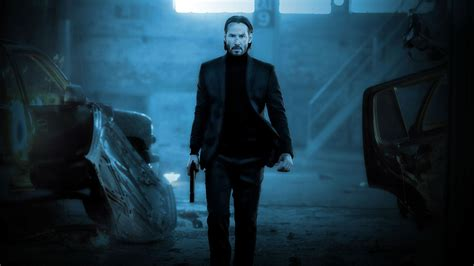 john wick tattoo wallpaper john wick wallpapers hd download