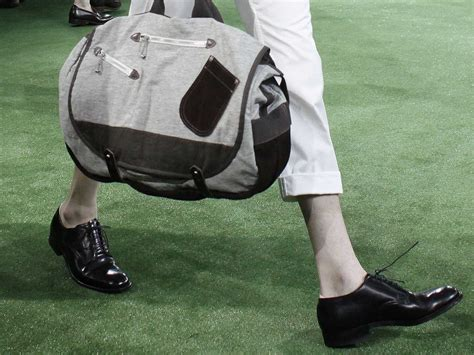 can i wear socks with loafers the best loafer socks for guys business insider