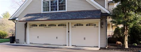 Thermacore V5 Series Garage Door Project By Overhead Door Overhead Door Thermacore