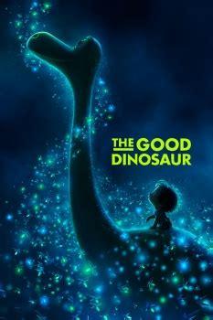 film dobri dinosaurus tv program film dobri dinosaurus aladin
