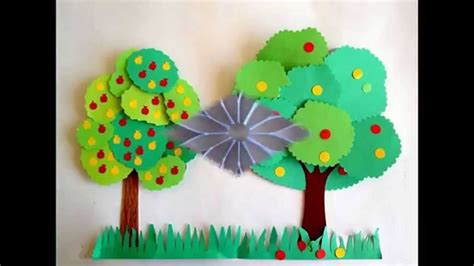 Construction Paper Craft Ideas For - construction paper craft ideas for ye craft ideas
