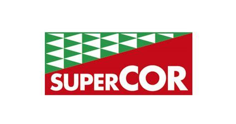 horario supermercado corte ingles promoci 243 n repsol 183 el corte ingl 233 s