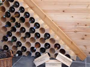 stairs wine rack 43 best images about wine storage under stairs on