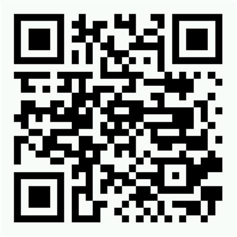 illuminati code illuminati investments tech qr codes and ms tags