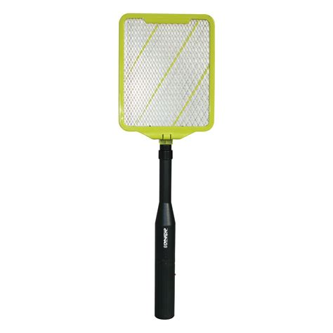 buying the best bug zapper reviews in 2014