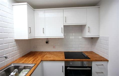 Kitchen Under Cabinet Light by My Kitchen Renovation Part 4 Tiling The Walls Wild Tide
