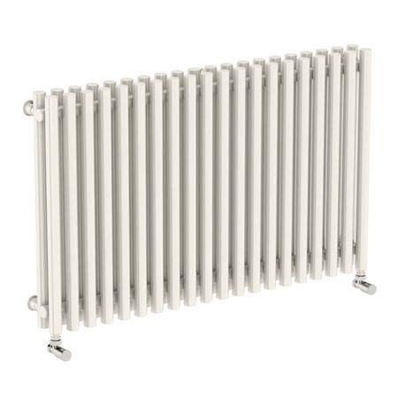 17 best images about vertical radiators on pinterest 17 best ideas about horizontal radiators on pinterest