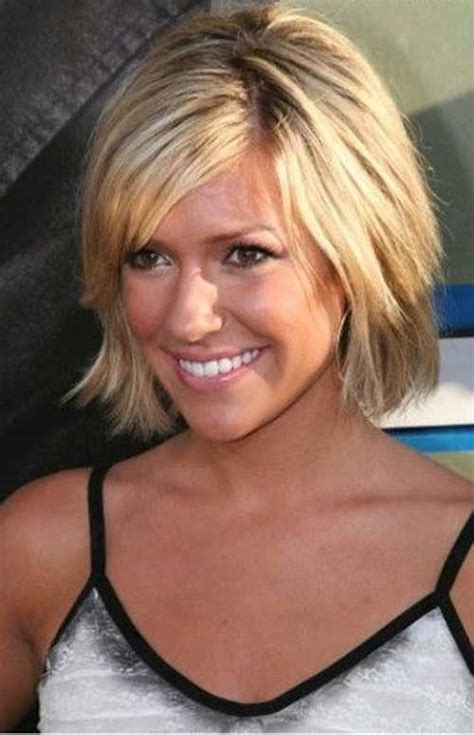 fine straight hairstyles 50 50 best short hairstyles for fine hair women s fave