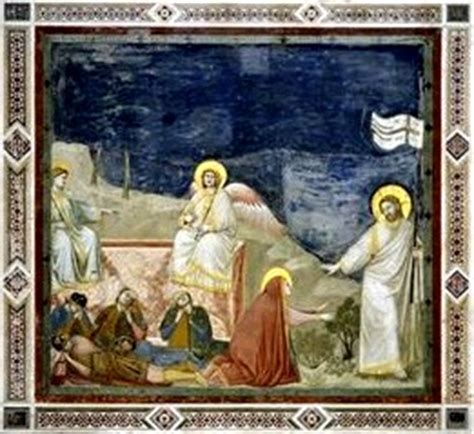 artist giotto biography giotto biography 1266 1337 gallery books prints