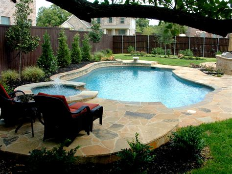 pool cleaning service installation in arlington tx