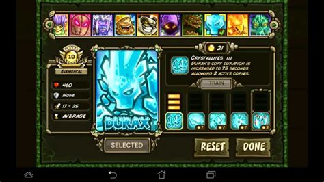 kingdom rush frontiers full version hacked kingdom rush origins durax doovi