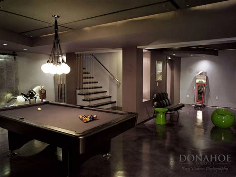 why you need basement house plans basement helper cool basement ideas to inspire your next design project