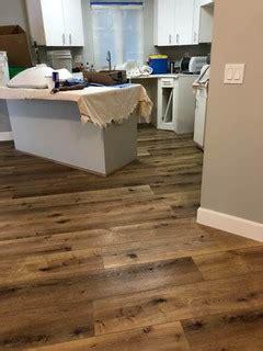 great oregon oak water oak republic vinyl plank