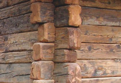 rivestimento facciate in legno facciate esterne