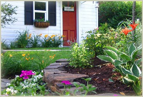 landscape design service landscape design service for amazing garden front yard