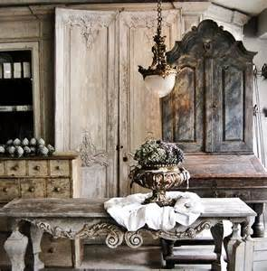 Antique Home Decor by French Eclectic Interior Design Kids Art Decorating Ideas