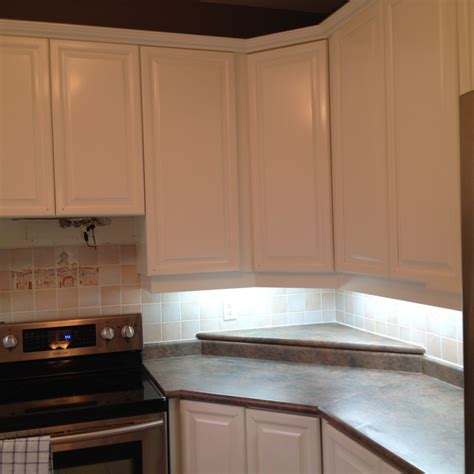 Spray Paint Kitchen Cabinets Sprayed Cabinet Doors Product 5 Cabinet Refinishing Spray Painting And Kitchen