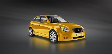 car specification home car car specification zubeh 246 r