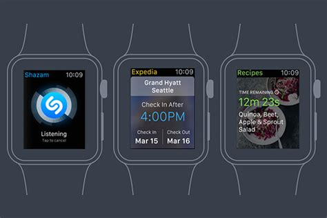 home design app apple designing for apple watch getting started designmodo
