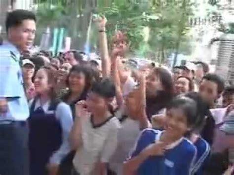 so ji sub vietnam so ji sub in vietnam 2003 mnet youtube
