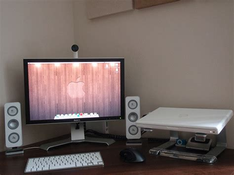 Computer Desk Setups 50 Greatest Computer Workstation Pc Mac Setups Hongkiat