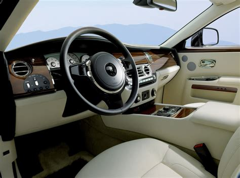 rolls royce phantom inside rolls royce ghost your source for exotic car