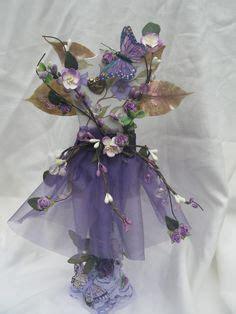 lavender fairytale dorothy draper fairy dress form i wonder if i could make a costume like