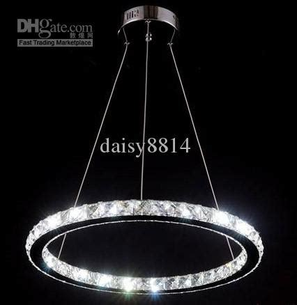 best place to buy lighting best place to buy chandeliers where to buy