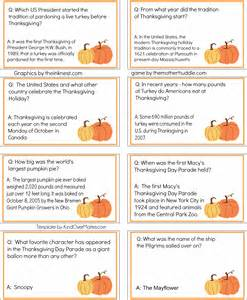 thanksgiving day trivia questions answers thanksgiving day trivia game download free apps dpletitbit