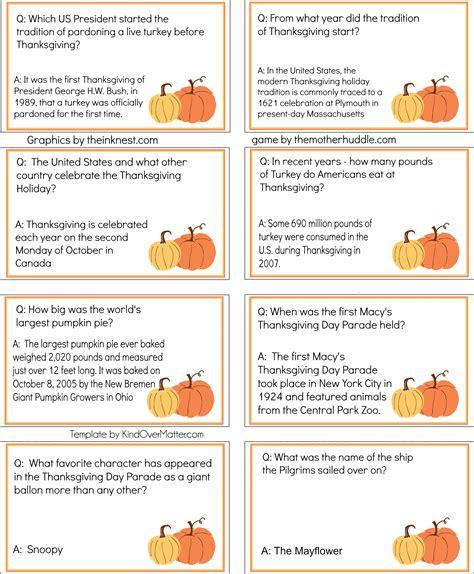 printable thanksgiving quiz games thanksgiving day trivia game download free apps dpletitbit
