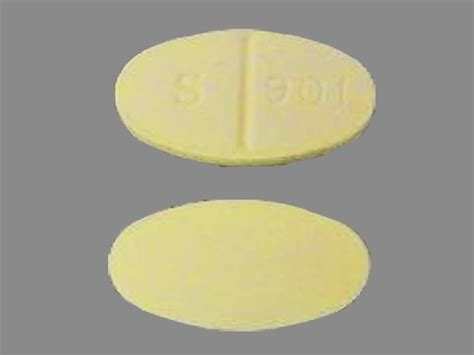 what color are xanax alprazolam wikidoc