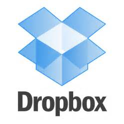 Dropbox heads up dropbox bug is eating files the digital reader