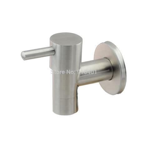 bathtub water faucet washing machine faucet decorative kitchen cabinet
