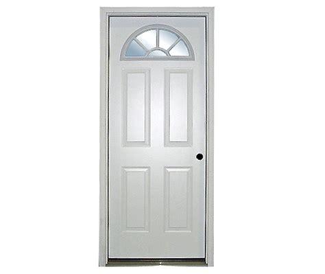 Surplus Exterior Doors Fanlite Exterior Door Builders Surplus