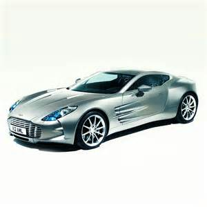 Aston Martin Dealers Usa New Dealerships Aston Martin Aston Martin Dealers 1 Jpg