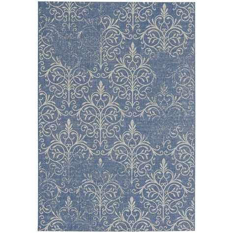capel rugs home capel elsinore heirloom blueberry 5 ft 3 in x 7 ft 6 in area rug 4736rs05030706440 the