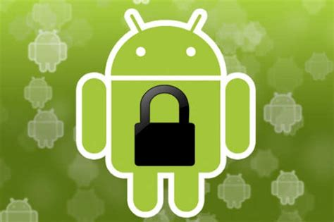break pattern password how to unlock android lockscreen when you forgot your