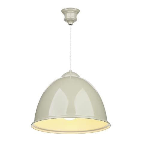 david hunt euston insulated ceiling pendant light