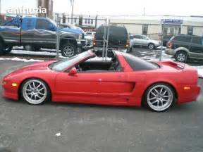 acura nsx for sale cheap images
