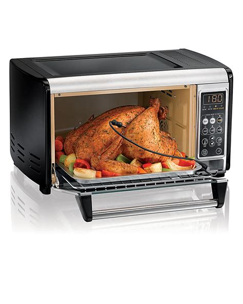 Cooking In Toaster Oven toaster convection oven cook it right with sears