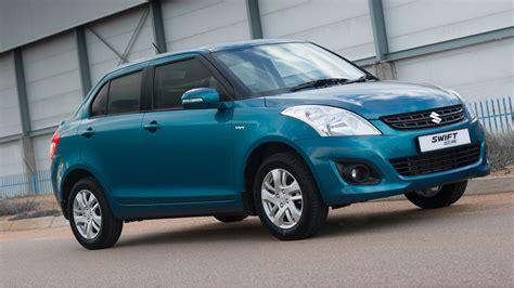 Suzuki Desire Introducing The Suzuki Dzire 1 2 Drive News