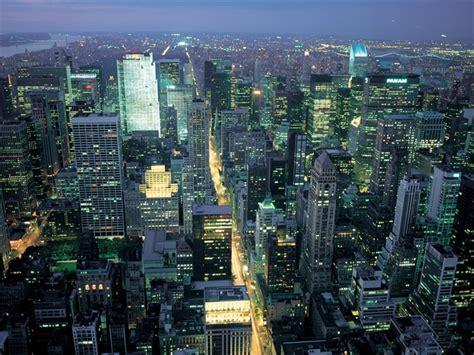 wallpaper macbook new york new york night life mac wallpaper download free mac