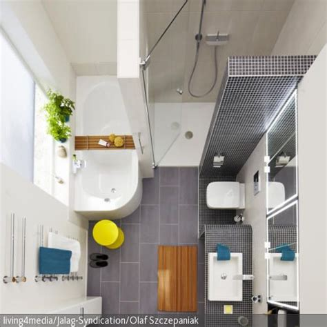 moderne badezimmer auf kleinem raum die 25 besten ideen zu glasduschen auf