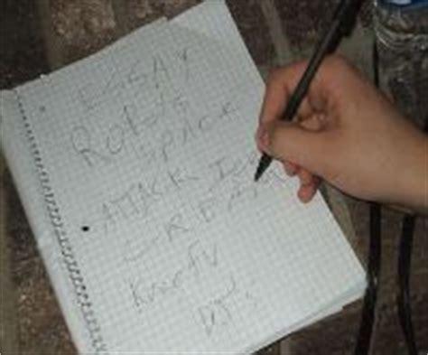 kompozisyon yazmanin incelikleri uzmantv