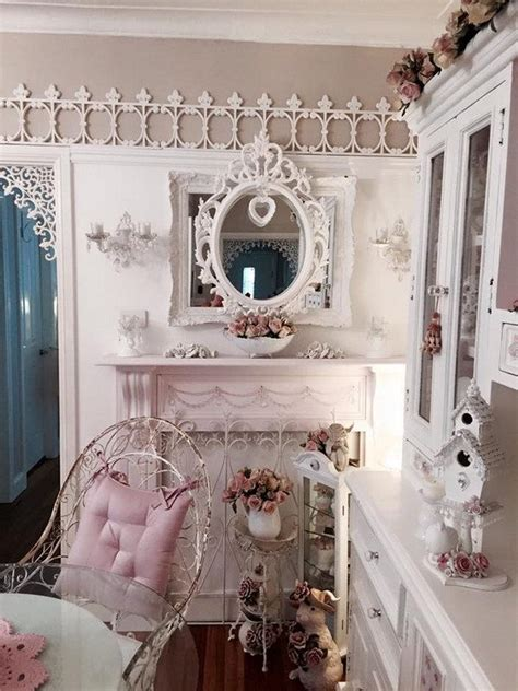 shabby chic dining room decor 1946 best shabby chic vintage images on