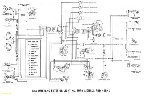 07 Bmw 335i Trs Wiring Diagram