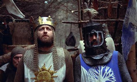 nedlasting filmer monty python and the holy grail gratis sci fi fantasy tavern alternativeart