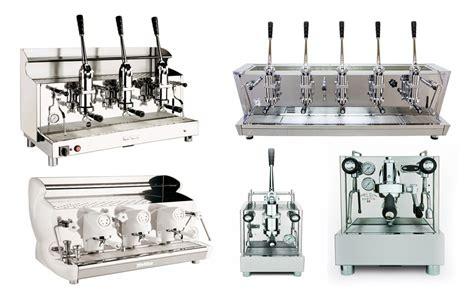 kopi indonesia kemasan kopi espresso machine barista tools