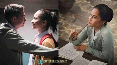 film terbaik festival film indonesia 2015 daftar nominasi 5 film indonesia terbaik di ffi 2017
